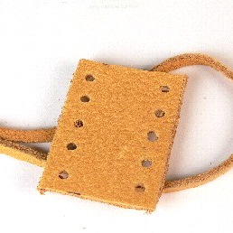 rifle-leather-wrap-brnbuff-wh