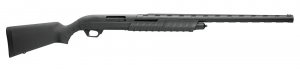 887 Nitro Mag Remington