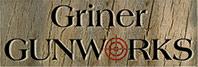 Logo for Griner Gunworks