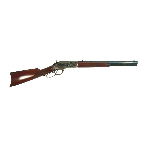 Cimarron Saddle Rifle