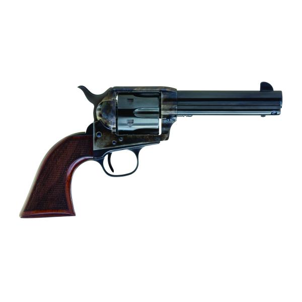 ER4151OMEvil Roy Revolver