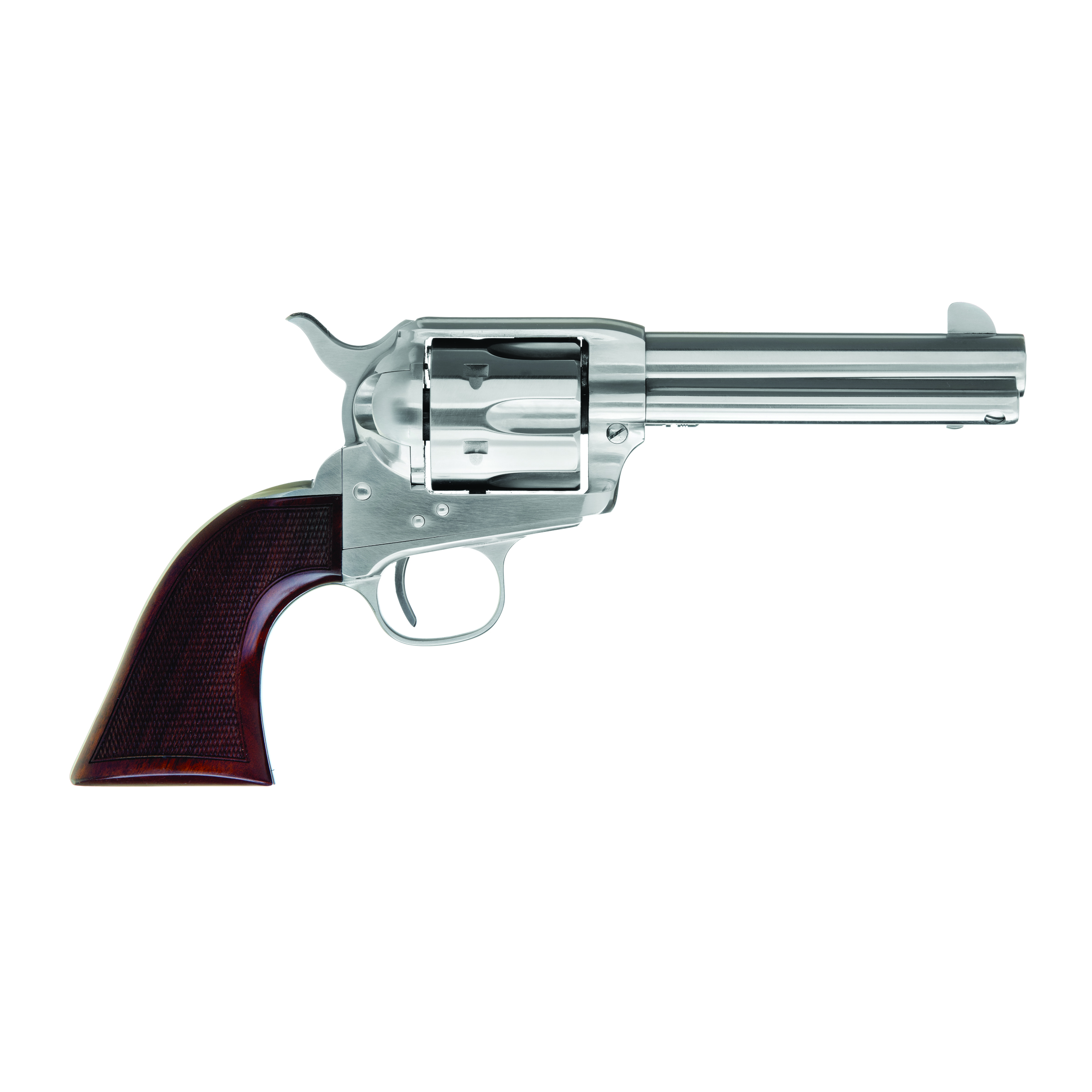 Cimarron uberti evil roy single action revolver 475 357 magnum cimarron uberti evil roy single action revolver 475 357 magnum 38 sp stainless steel er4523 evil roy online store thecheapjerseys Image collections