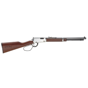 Henry Evil Roy Rifle .22