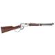 Henry Evil Roy Rifle .22
