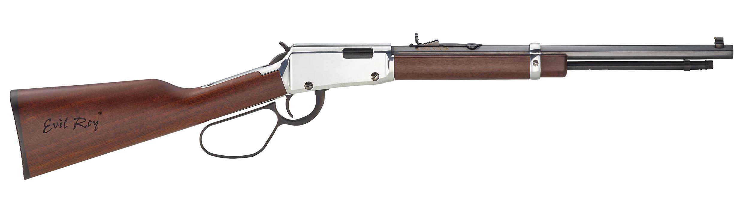 Henry-Rifle-Evil-Roy-22