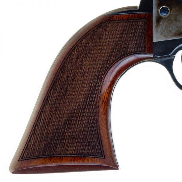 Evil Roy ER4151 Old Model 4.75