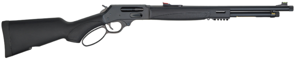 Henry X .45-70 Lever Rifle H010X