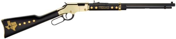 H004TX 22 S/L/LR